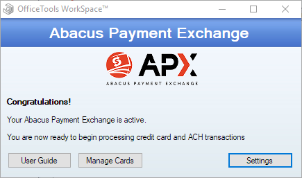 APX_PayNowInvoiceExample.png