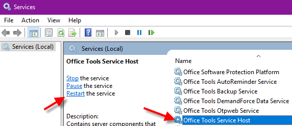 Refresh-OfficeTools_Service_Host.png