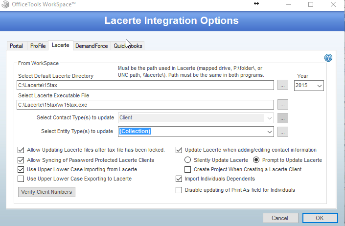 Lacerte-Setup-screen.png