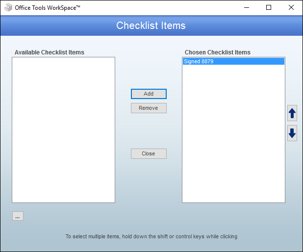 add-checklist-items.png