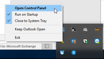 open-control-panel.png