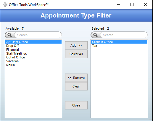 appointment-type-filter.png