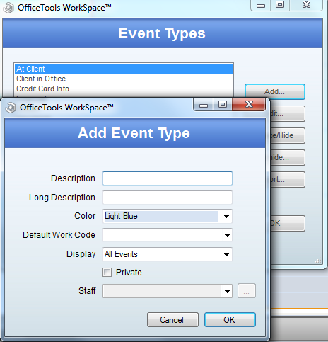 Adding-event-type.png