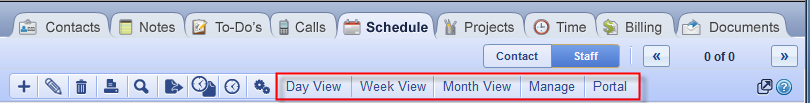 Schedule-tool-bar-views.png