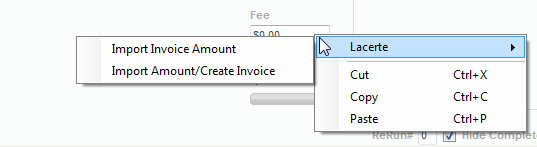 import-invoice-lacerte.png