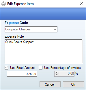 expense-code.png