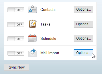 mail-import-options.png