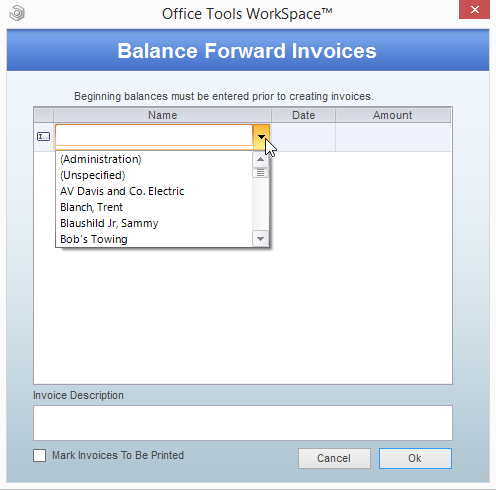 balance-forward-invoices.png