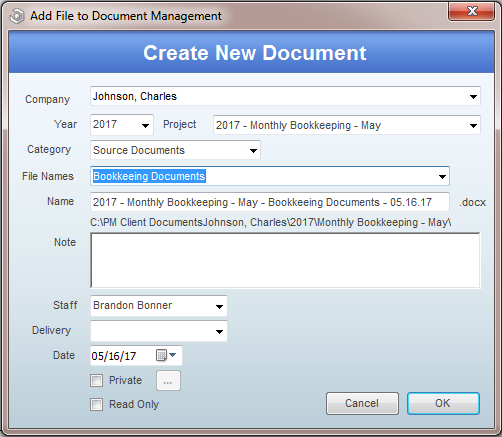 create-new-document-file-names.png