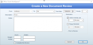 create-a-new-doc-review.png