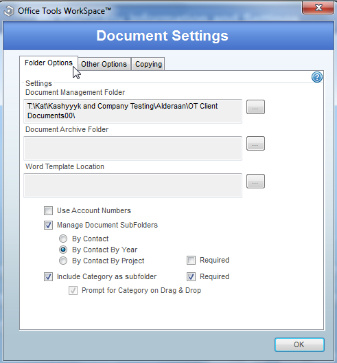 document-settings.png