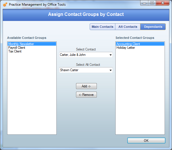 Contact-Groups-By-Contact.png