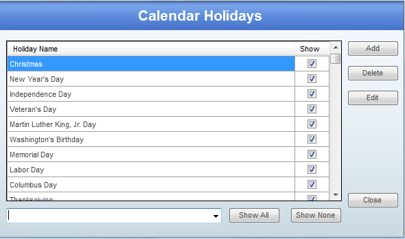 calendar-holidays-add.png