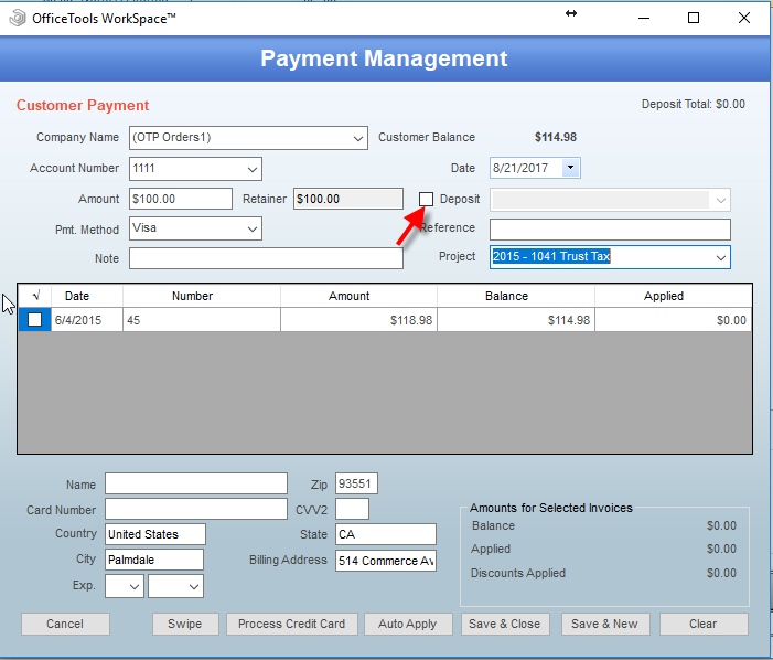 payment-management.png