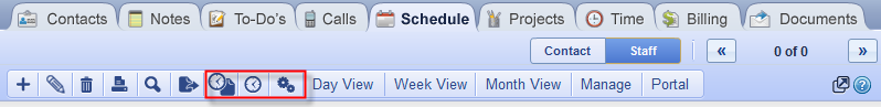 schedule-tool-bar-settings.png