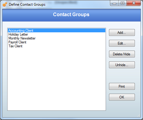Contact-Group-Define.png