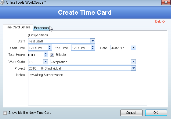 create-time-card.png