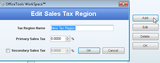 sales-tax-regions.png