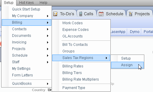 Assign-tax-regions.png
