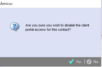 ClientPortal-Warning.JPG
