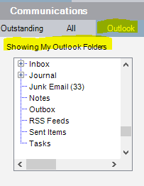 Outlook-View.PNG