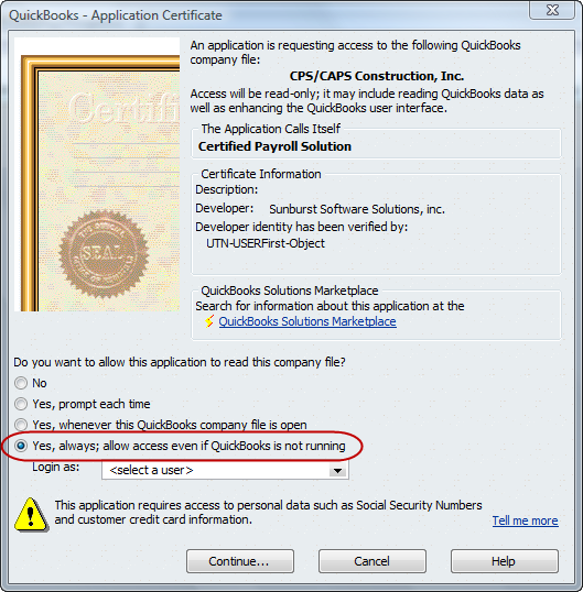 quickbokks-application-certificate.png