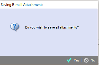 Email-Attachment2.PNG