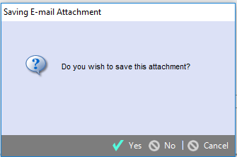 Email-Attachment7.PNG