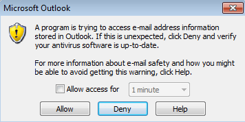 Outlook-security-warning.png