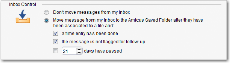 AmicusCloud-EMail-HowToCustomizeEMail006.png