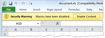 Macros-Disabled.png