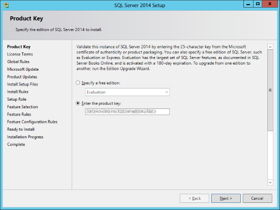 SQL2014_SSRS_Installation_2_Small.png