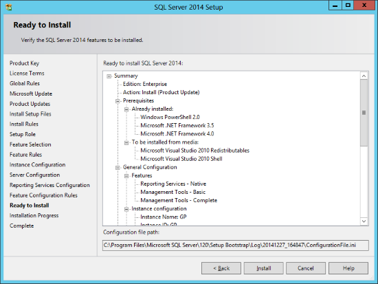 SQL2014_SSRS_Installation_10_Small.png
