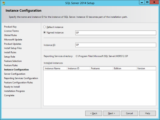 SQL2014_SSRS_Installation_7_Small.png