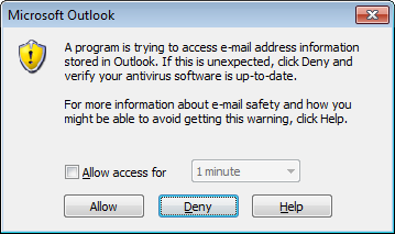 OutlookSecurityPrompt.png