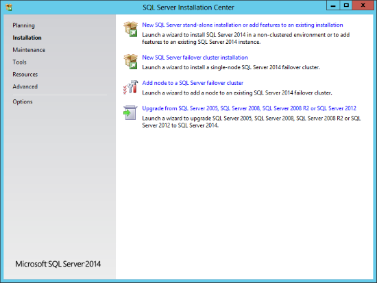 SQL2014_SSRS_Installation_1_Small.png
