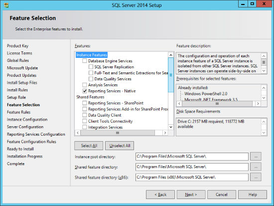 SQL2014_SSRS_Installation_6_Small.png