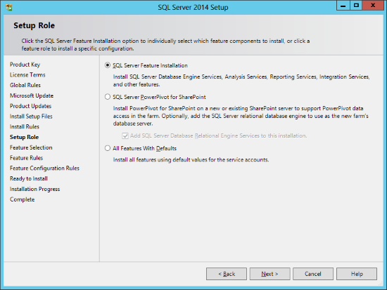 SQL2014_SSRS_Installation_5_Small.png