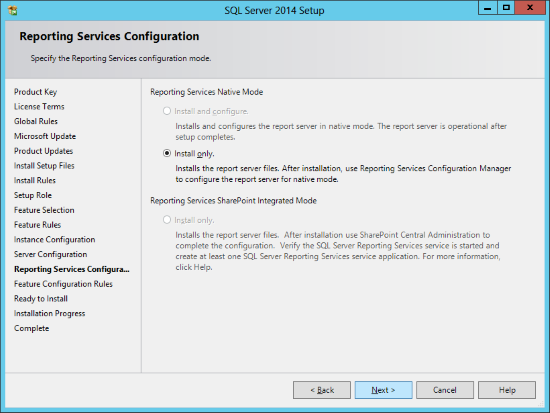 SQL2014_SSRS_Installation_9_Small.png