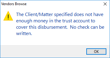 trust-insufficient-funds-1.png