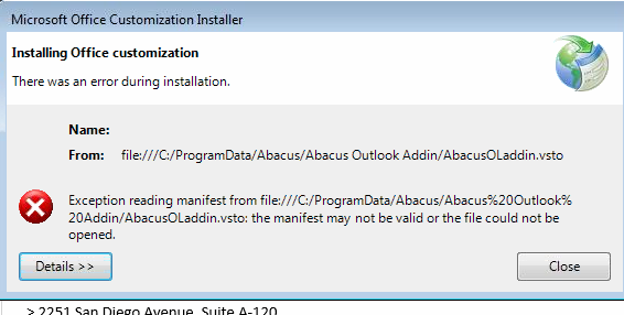 outlook-addin-wont-enable-7.PNG