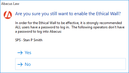 ethical_wall_popup_pw.png