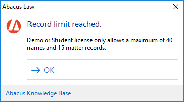 record-limit-1.png