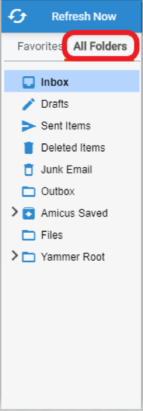 AC_-_Email_folders.png
